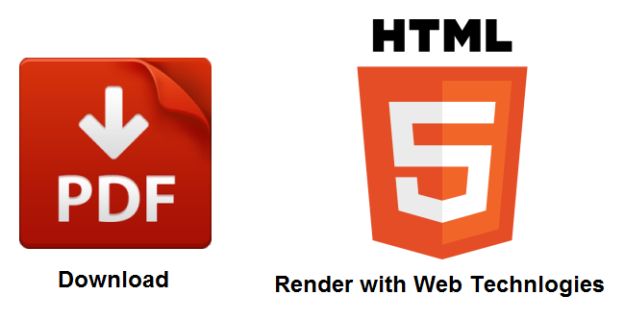 download html5